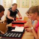 Nový termín praktické části kurzu Sommelier junior - 24.-25. 6. 2014