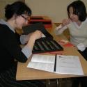 Nový termín praktické části kurzu Sommelier junior - 6.-7. 8. 2013